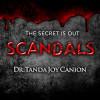Scandals-square