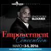 Empowerment Bloomer