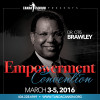 Empowerment Guests Brawley (1)