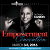 Empowerment Guests Canion (1)