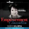 Empowerment Maxwell